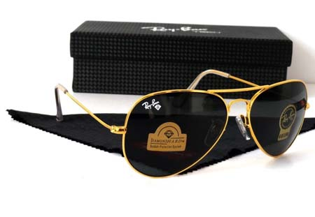 عینک-آفتابی-اصل-و-اورجینال-خلبانی-ری-بن